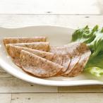 グルメ 冷凍食品 業務用 イタリアンソーセージスライス500g 弁当 ウインナー ウインナー ういんなー ソーセージ ソーセージ