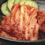 冷凍食品 業務用 冷凍白菜キムチ 500g 韓国料理 珍味 韓流 アジア料理