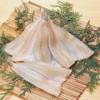冷凍食品 業務用 開ききす 500g (25尾入) 20360 弁当 天ぷら フライ 魚 食材 魚介 シーフード