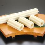 グルメ 冷凍食品 業務用 ちくわぶ約170g(10月〜2月