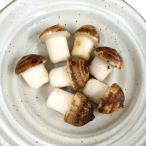 グルメ 冷凍食品 業務用  さといも 松茸 型 500g  販売期間 9月-11月  弁当 さといも サトイモ 里芋 季節限定 秋食材 原材料