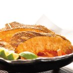 冷凍食品 業務用 カレイヒレせんべい 500g (約26〜30枚) 20531 弁当 かれい 鰈 センベイ 和食 揚げ物 海鮮惣菜