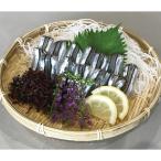 グルメ 冷凍食品 業務用 きびなご刺身 約2.5g×20尾入 20550 弁当 きびなご キビナゴ 刺身 鹿児島 阿久根 魚介類