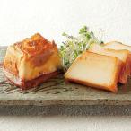 グルメ 冷凍食品 業務用 味噌漬けチーズ豆腐400g(個形量300g)  居酒屋 一品 小鉢 おつまみ みそ 2020年新商品:小鉢・漬物
