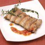 グルメ 冷凍食品 業務用 合鴨モモ180〜220g×2枚入 弁当 あいがも アイガモ 合鴨 2020年新商品:肉・ハム