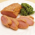 グルメ 冷凍食品 業務用 合鴨ロース照り焼き約200g×5袋入 あいがも アイガモ 合鴨 オードブル 前菜 洋食一品