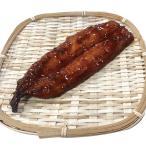 グルメ 冷凍食品 業務用 さんま蒲焼100g×10枚入  弁当 サンマ 秋刀魚 かばやき カバヤキ 和食
