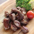 グルメ 冷凍食品 業務用 ジューシー豚ハラミ生(塩コショー)1kg 国産 ぶた はらみ 豚肉 コロナ 支援 おこもり 応援
