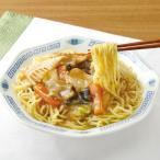 冷凍食品 業務用 具っと便利 中華あんかけの具180g    お弁当 焼きそば あんかけラーメン 麺類 中華料理