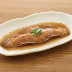 グルメ 冷凍食品 業務用 カラス鰈煮付け130g×5袋入 弁当 和食 かれい カレイ 魚料理