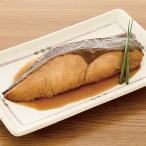 グルメ 冷凍食品 業務用 銀ひらす煮付け130g×5袋入 弁当 和食 ヒラス 平政 魚料理
