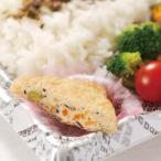 冷凍食品 業務用 三色野菜いなり 20g×50個入 21653 グリンピース 玉葱 ながいも 煮物 弁当