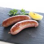 冷凍食品 業務用 サルシッチャ 約100g×2本入 21764 弁当 さるしっちゃ そーせーじ 豚肉 ウインナー