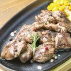 冷凍食品 業務用 牛肩ロース ひとくちカット (せせり) 500g 21771 弁当 牛肉 肩ロース 一口 ひと口 赤身肉 赤身 ステーキ お肉 バーベキュー BBQ