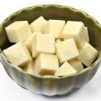 グルメ 冷凍食品 業務用 冷凍サイコロ豆腐 1kg (約300個入) 21895 弁当 冷凍 簡単 味噌汁の具 業務用 とうふ トウフ 日本料理 和食 鍋