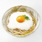 冷凍食品 業務用 冷凍とろろ500g 22019 弁当 自然素材 淡色野菜 和食 うどん そば 長芋