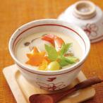 冷凍食品 業務用 濃縮茶碗蒸しの素 (料亭仕立て) 1kg 22043 和風 温かい和風料理 正月 おせち 惣菜 一品