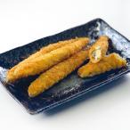冷凍食品 業務用 子持ちカラフトししゃもフライ 500g (約19尾入) 22046 魚 和食 魚介 揚げ物 おかず おつまみ 柳葉魚