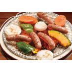 グルメ 冷凍食品 業務用 スーパーBOOウインナー750g (31〜34本入) 22148 弁当 ノンスモーク ウィンナー 洋食 ポーク ソーセージ