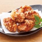 冷凍食品 業務用 ミートグリル 若鶏の竜田揚げ 1kg 22190 弁当 醤油 生姜 唐揚 から揚げ からあげ レンジ