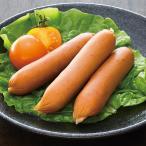 冷凍食品 業務用 業務用 ウインナー 1kg 22196 弁当 ポーク チキン ウィンナー 天然 羊腸