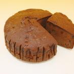 冷凍食品 業務用 濃厚ショコラケーキ 370g 22208 ケーキ 洋菓子 チョコ チョコレート 5号