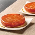 グルメ 冷凍食品 業務用 タルトレット タタン 約120g×10個入 22257 タルトタタン ケーキ りんご 林檎 2021年新商品