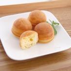 冷凍食品 業務用 カスタード プチケーキ 約14g×50個入 22600 ミニ ケーキ 洋菓子 焼菓子