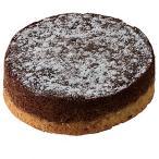 冷凍食品 業務用 ブラウニータルトケーキ 約68g×3個入 22673 洋菓子 チョコ ケーキ 濃厚 スイーツ