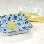 冷凍食品 業務用 手軽に使える おろし生姜 5g×20個入 22717 国産 しょうが すりおろし 個包装 小パック 調味料
