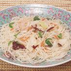 冷凍食品 業務用 調理焼ビーフン 1食180g レンジ 中華 麺類 ビーフン コロナ 支援 おこもり 応援