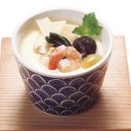 冷凍食品 業務用 茶碗蒸スラリー具あり 1食180g    お弁当 人気商品 簡単 ちゃわんむし 玉子 卵 和食