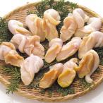 冷凍食品 業務用 生ムキツブ貝 1kg (20〜40個入) 36352 弁当 お刺身 焼物 貝 ツブ貝 つぶ貝