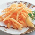 グルメ 冷凍食品 業務用 NEWサクサクさきいか天ぷら 500g 36650 弁当 サキイカ 烏賊 てんぷら いか さきいか 天ぷら 和食