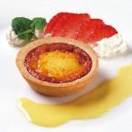 冷凍食品 業務用 焼プリンタルト 約30g×6個入 36709 人気商品 冷凍 洋菓子 プリン ケーキ
