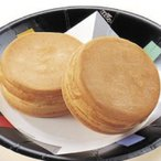 冷凍食品 業務用 今川焼 80g×10個入 4267 あずきあん 小豆 いまがわやき 和菓子 レンジ