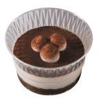 冷凍食品 業務用 ミニカップティラミス 約23g×10個入 洋菓子 ケーキ
