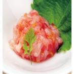 グルメ 冷凍食品 業務用  帆立 たらこ 雲丹 和え 1kg  販売期間 10月-2月  ほたてひも 明太 うに 小鉢 惣菜 冬一品 おせち 魚介
