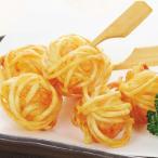 グルメ 冷凍食品 業務用 エビポテ串 24g×20串入 5895 弁当 串揚 くし揚げ えび 海老 エビ ポテト 串 和食