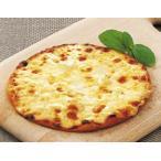 業務用 6種のチーズピザ 150g