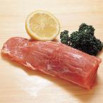 里脊肉 - 冷凍食品 業務用 豚ヒレブロック 500g    お弁当 とんかつ 焼き物 豚 ブタ ぶた 豚肉 肉 食材