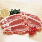 冷凍食品 業務用 豚ロース カツ用 100g×5枚入 とんかつ 焼き物 ポーク 豚肉 トンカツ とんかつ