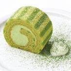 グルメ 冷凍食品 業務用 ロールケーキ(抹茶)200g(カットなし)  弁当 デザート,ケーキ,まっちゃ,マッチャ,おやつ,スイーツ