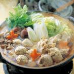 グルメ 冷凍食品 業務用 みつせ鶏 ガラスープ 500g  3〜5倍希釈    販売期間 10月-2月  鍋調味料 鍋の素 だし つゆ スープ