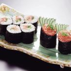 冷凍食品 業務用 ネギトロシート 500g お刺身 寿司ネタ 丼 マグロ まぐろ ねぎとろ ネギトロ