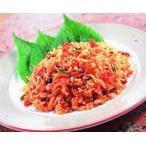 冷凍食品 業務用 カルビキムチチャーハン 1食270g    お弁当 キムチ炒飯 弁当 夜食 炒飯 焼飯 ピラフ