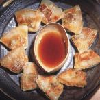 グルメ 冷凍食品 業務用 なにわのおつまみ餃子 約10g×30個入 8103 弁当 一品 飲茶 点心 業務用 ギョウザ ぎょうざ 中華料