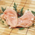 冷凍食品 業務用 チキンむね正肉 2kg 鶏 とり トリ 唐揚 煮物 焼物 鶏肉 ムネ肉