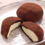 冷凍食品 業務用 ティラミス大福 420g (12個入) 87480 チーズクリーム ココア 冷凍 だいふく 冷凍 和菓子 デザート