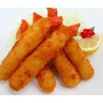 グルメ 冷凍食品 業務用 カニ入り海鮮フライ 30g×20本入 882871 弁当 エビフライ 洋食 揚げ物 揚物 あげもの